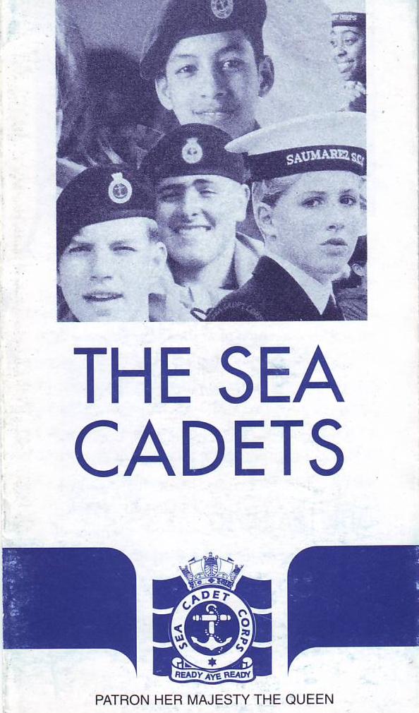 cadets-crop
